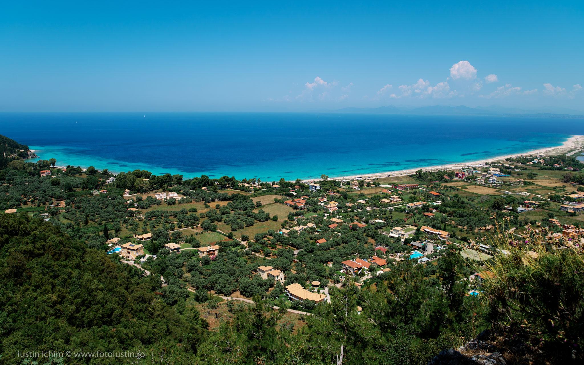 Paralia Agios Ioannis