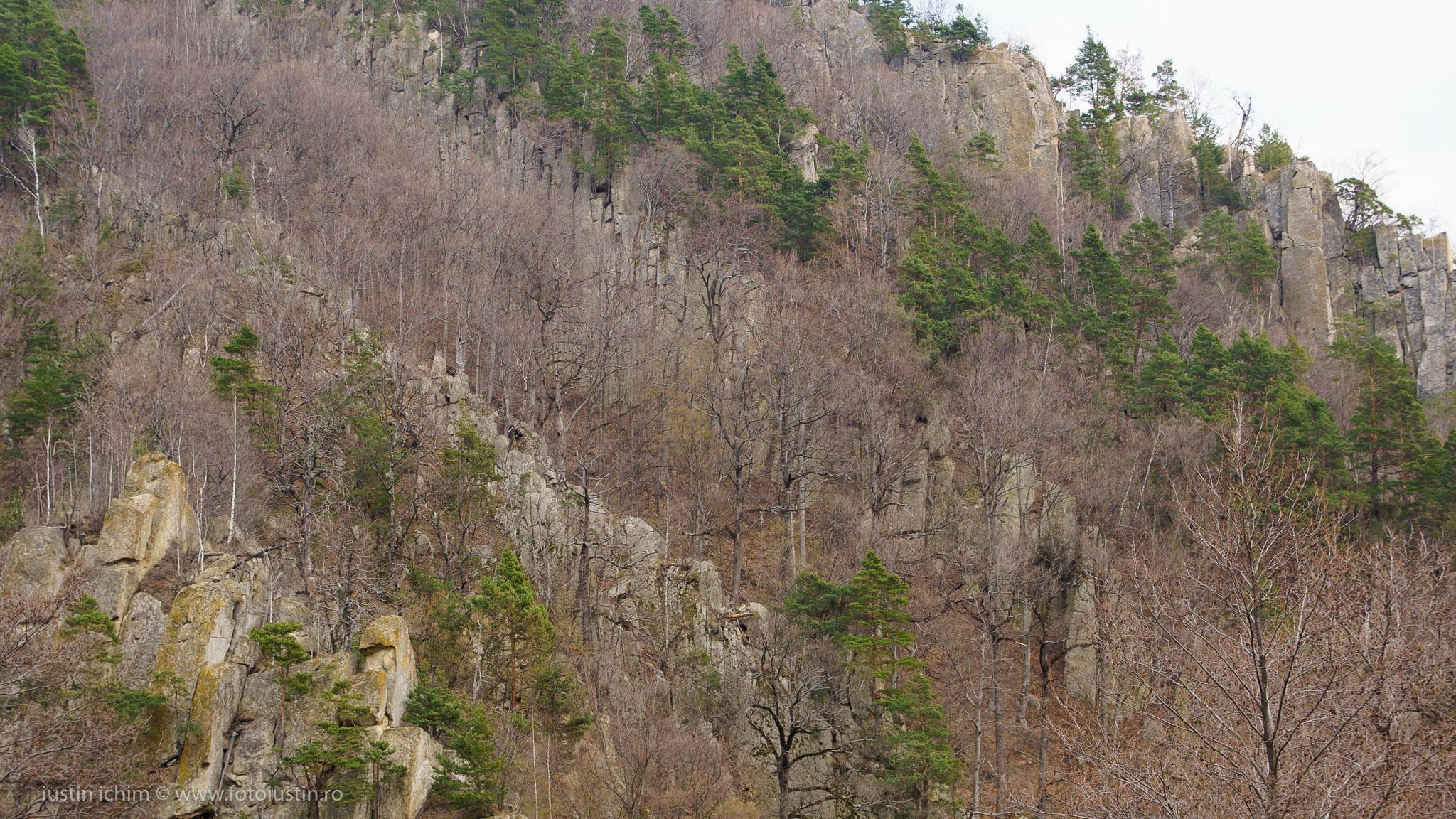 Geologie artistica