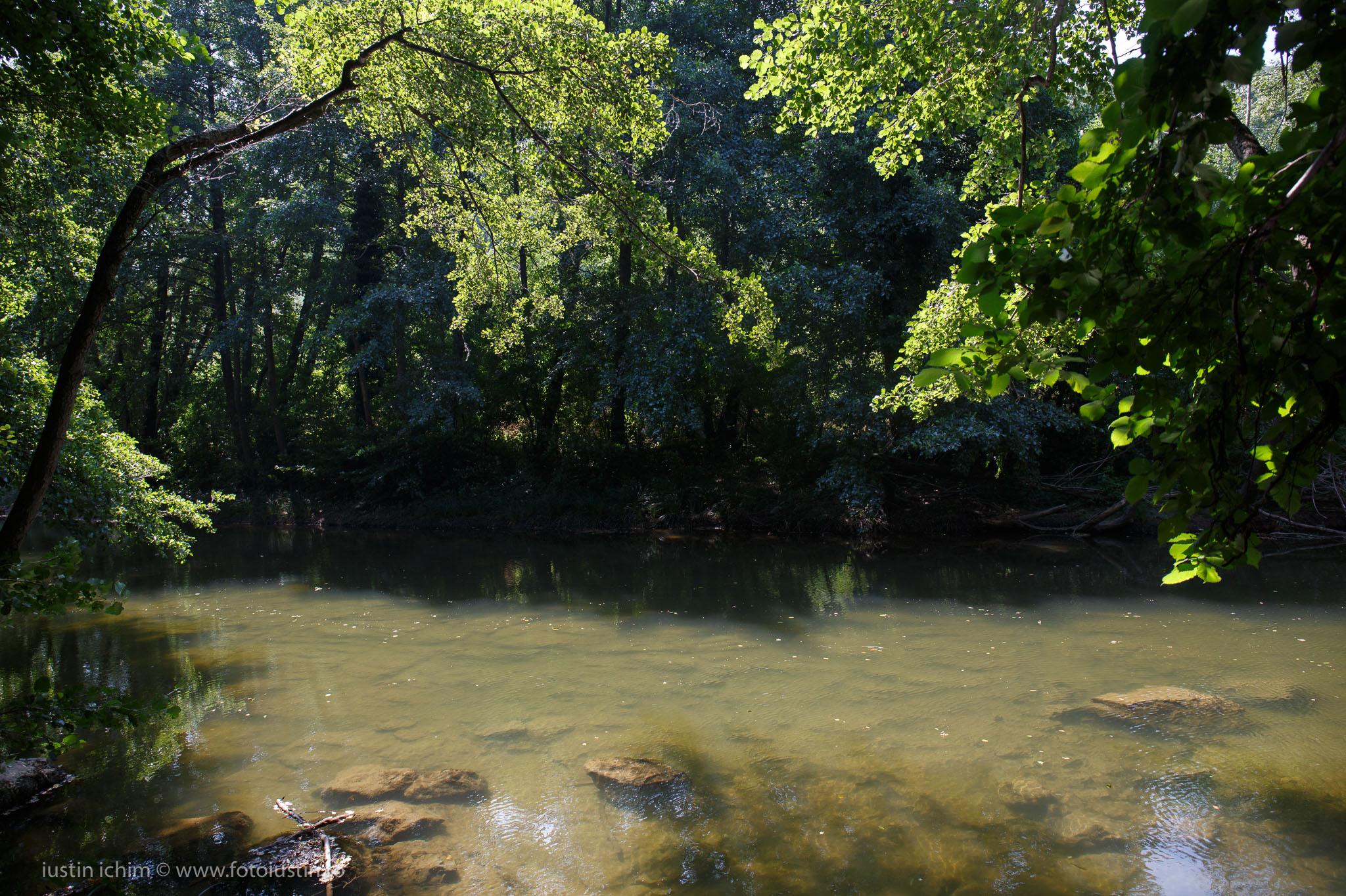 Râul Nera