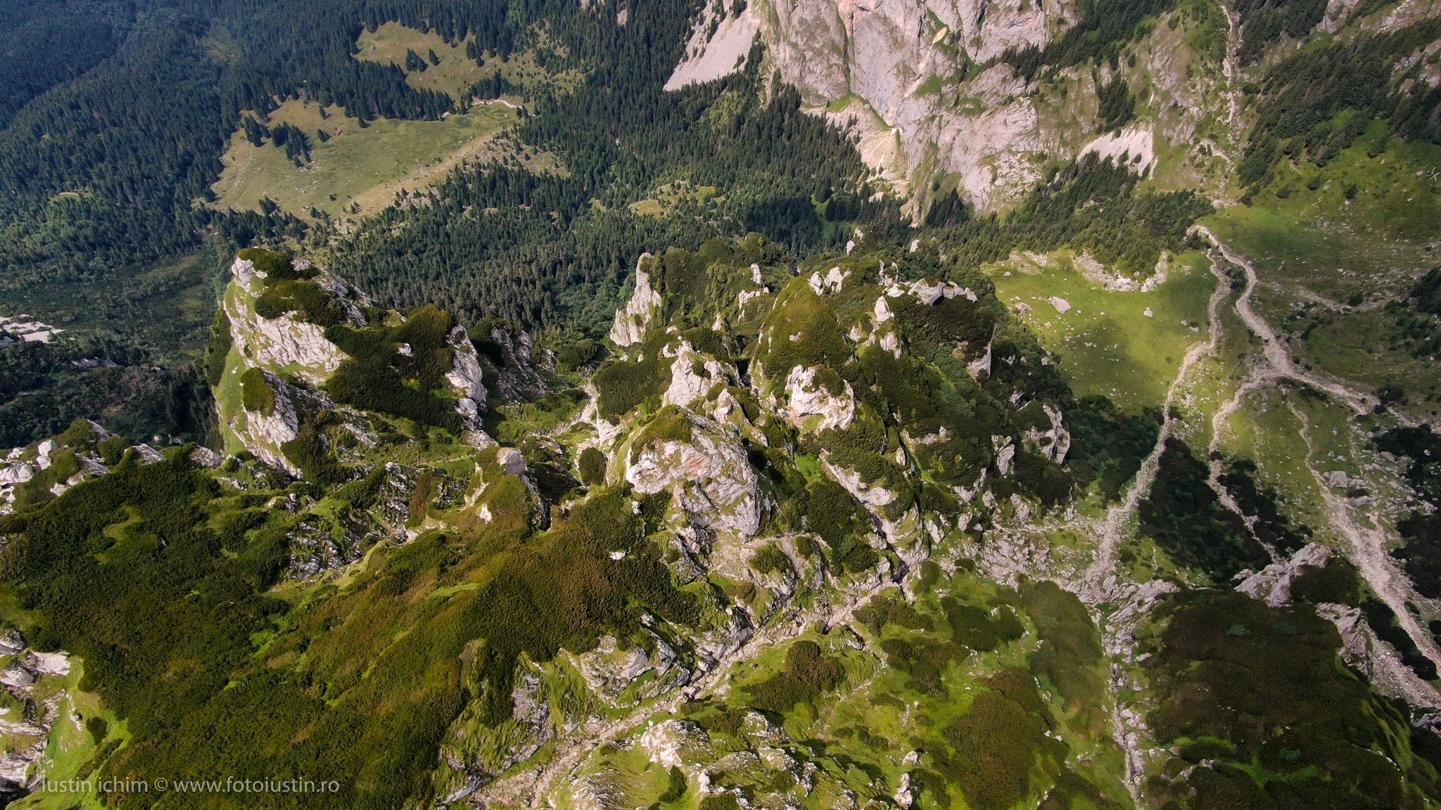 Valea Gaura