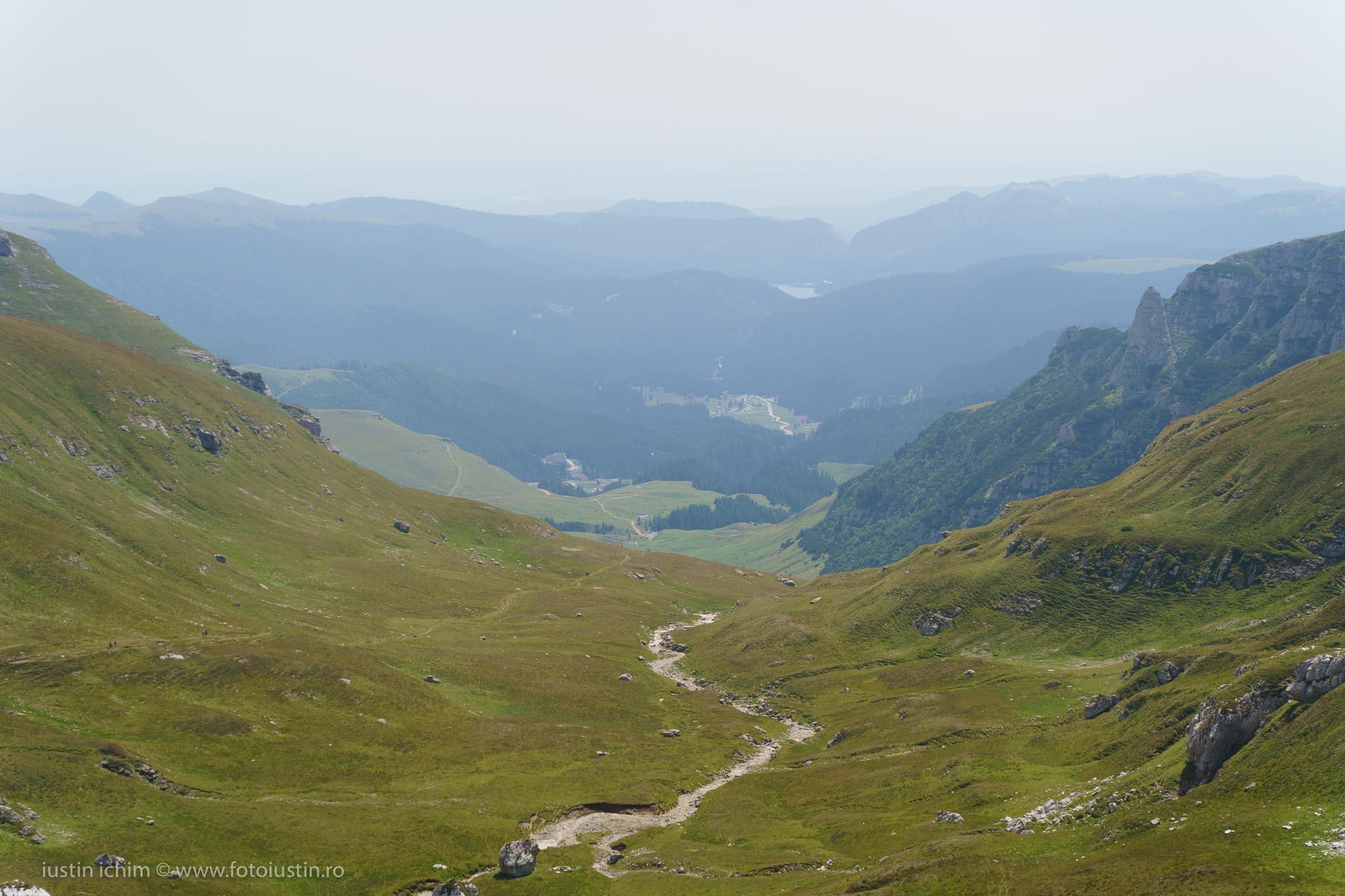 Valea Obârșiei