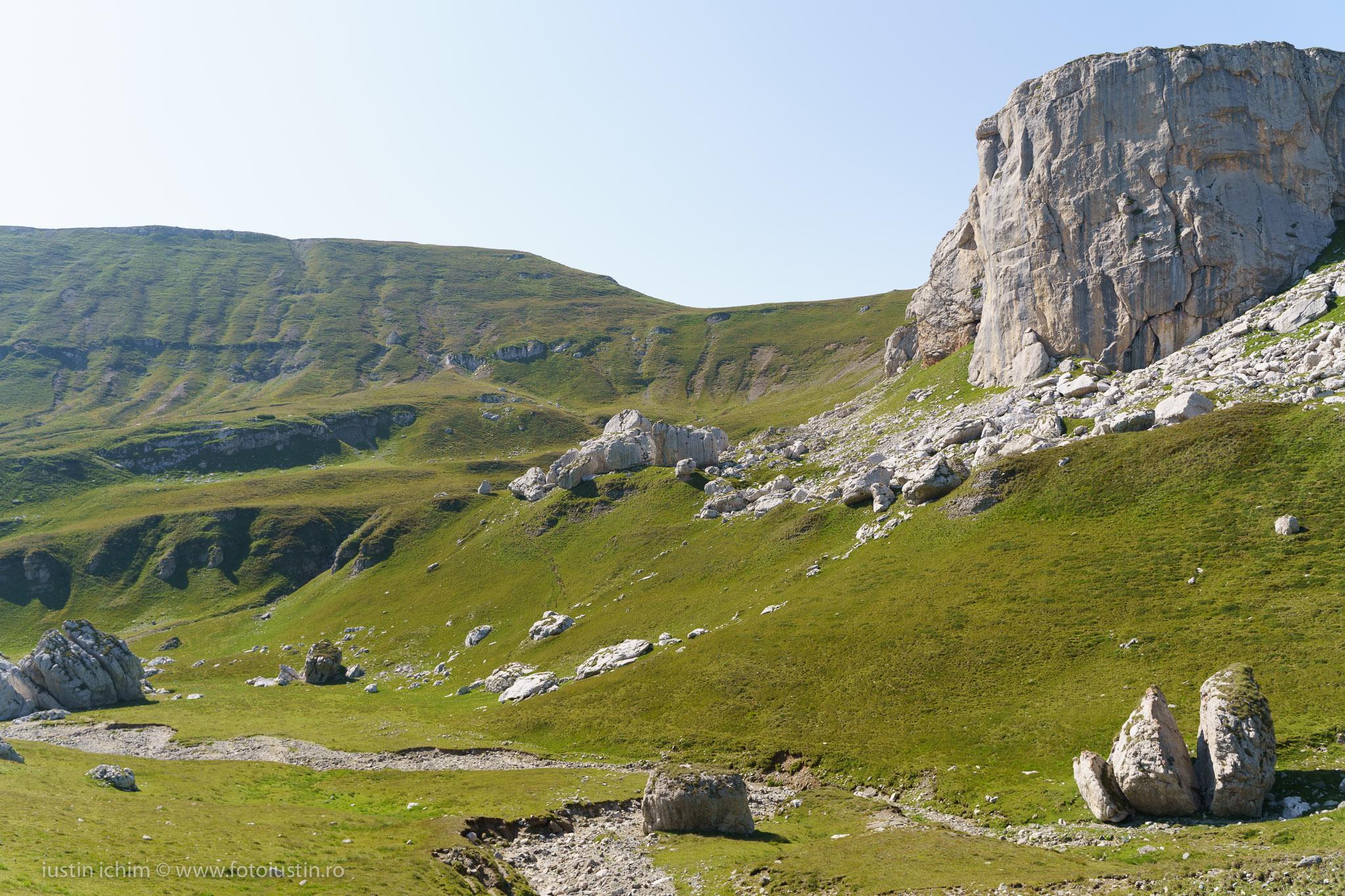 Mecetul Turcesc